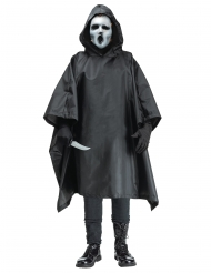 Costume da Scream™ serie tv per adulto
