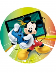 Disco di amico Mickey Mouse & Friends™