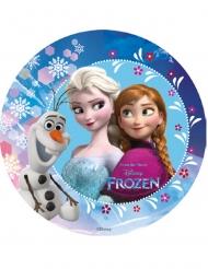 Disco di amido Frozen™