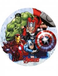 Disco di amido Avengers™