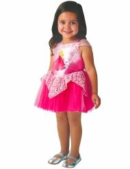 Costume da Aurora™ ballerina per bambina