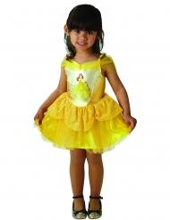 Costume da belle™ con tutù per bambina