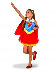 Costume Supergirl DC Super Hero Girls™ bambina