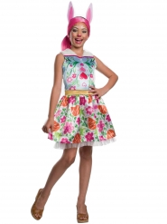 Costume Bree La Coniglietta Enchantimals™ per bambina