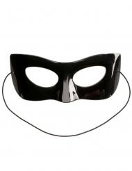 Maschera con caramelle Ladybug™ Chat Noir™
