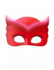 Maschera con caramelle Bibou Super Pigiamini™