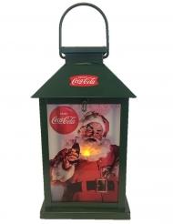 Lanterna luminosa Coca Cola™