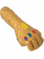 Guanto Thanos Avengers Infinity War Endgame™ per bambino