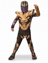 Costume Thanos Avengers Endgame™ bambino