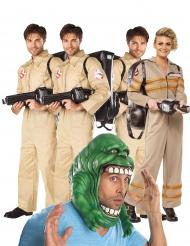 Costume di gruppo Ghostbusters™ adulto