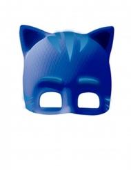 Maschera con caramelle Yoyo Super Pigiamini™