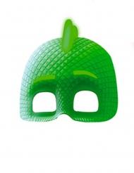 Maschera con caramelle Super Pigiamini™