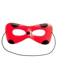 Maschera con caramelle Ladybug™