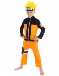 Costume Naruto™ bambino