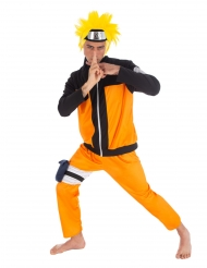 Costume Naruto™ adulto