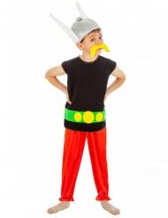 Costume da Asterix™ ufficiale per bambino