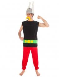 Costume Asterix™ per uomo