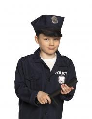 Manganello da poliziotto per bambino