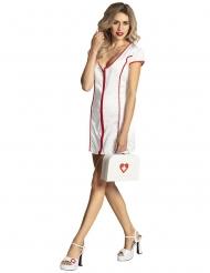 Borsa da infermiera 25 x 18 cm