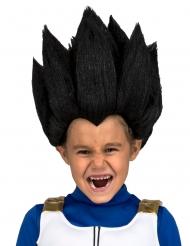 Parrucca Vegeta Dragon Ball™ bambino