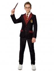 Costume Mr. Grifondoro™ bambino Suitmeister™