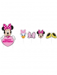 17 candeline compleanno Minnie™
