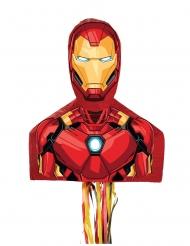 Pignatta di Iron Man™ 50 cm
