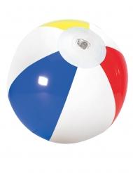 Mini palloncino da spiaggia gonfiabile