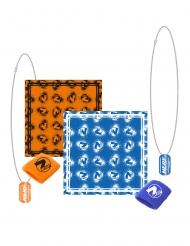 Set accessori Nerf™ 12 pezzi