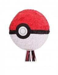 Pignatta Pokeball pokemon™ 26 cm