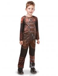 Costume Hiccup Dragon Trainer 3™ per bambino