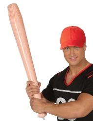 Mazza da baseball gonfiabile 72 cm