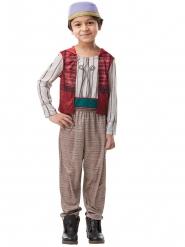 Costume Aladdin Live Action™ per bambino