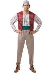Costume Aladdin Live Action™ per uomo