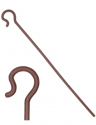 Bastone da pastore 148 cm