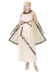 Costume dea greca romana donna
