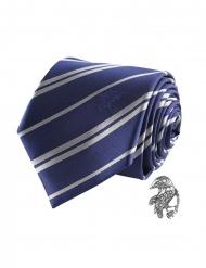Replica cravatta deluxe con spilla Corvonero Harry Potter™