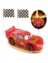 Kit decorazioni per torta Cars™
