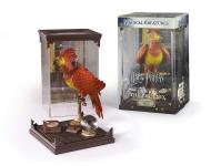 Statuina da collezione Fawkes™ Harry Potter™ 18 cm