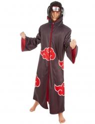 Costume Itachi Naruto™ per uomo