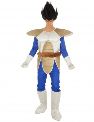 Costume Vegeta Dragon Ball™ per uomo