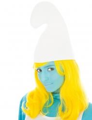 Cappello Puffetta™ per adulto