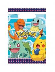 8 Buste ragalo pokemon™