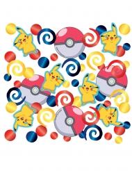 Coriandoli da tavola Pokemon™