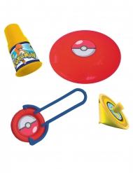 24 gadget per pignatta Pokemon™