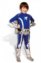 Costume Toby Mega Mindy™ bambino
