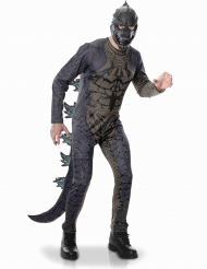 Costume Godzilla Re dei Mostri™ adulto