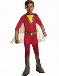 Costume classico Shazam™ bambino