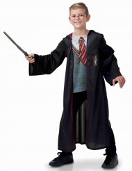 Costume con accessori Harry Potter™ bambino