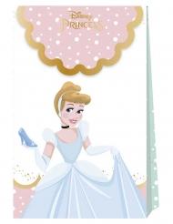 6 Buste regalo in cartone Principesse Disney™ premium